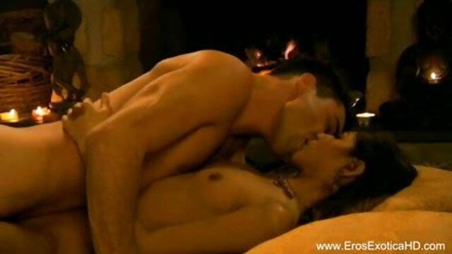 फोन पर एक गोरी के साथ सेक्सी फिल्म वीडियो फुल सेक्स फिल्माया गया