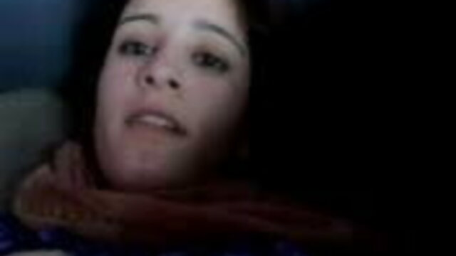 समलैंगिक सेक्सी मूवी वीडियो फिल्म मज़ा