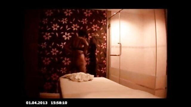दो झोपड़ियों सेक्सी हिंदी मूवी फिल्म वीडियो का कठोर घाव