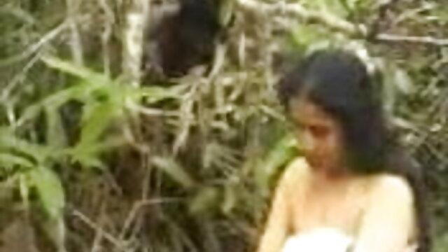 यूरोपीय चुदाई सेक्सी फिल्म वीडियो मूवी एशियाई
