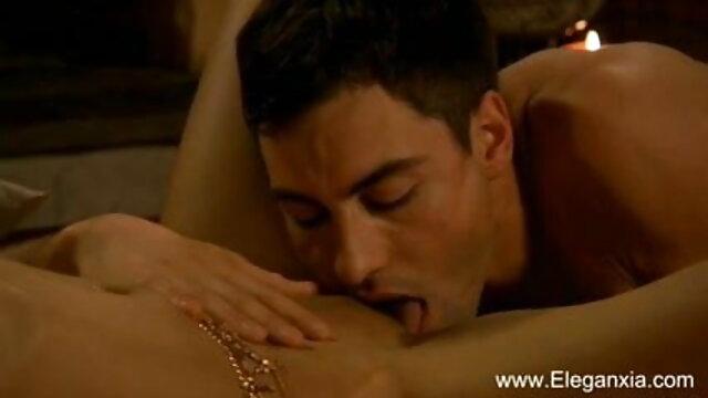 सेक्स सेक्सी हिंदी मूवी फिल्म वीडियो पिकनिक