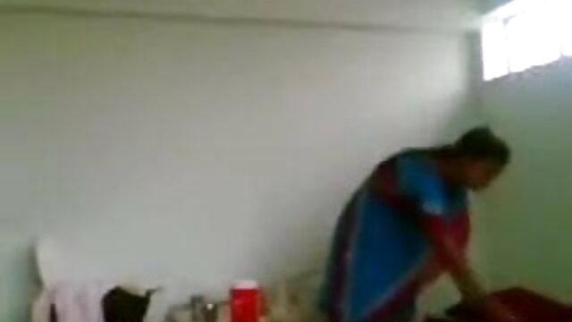 मोज़ा गला सेक्सी मूवी वीडियो वीडियो blowjob में संचिका सौंदर्य