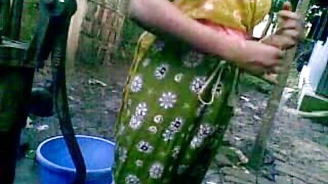 गोरे हिंदी सेक्सी मूवी पिक्चर फिल्म के एक जोड़े के गर्म lesbos