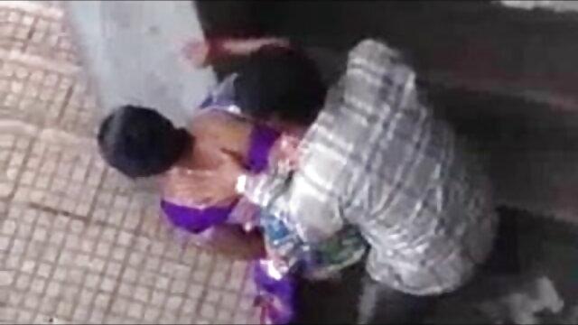 योग प्रशिक्षक ने एक और ग्राहक फुल सेक्सी फिल्म वीडियो को गड़बड़ किया