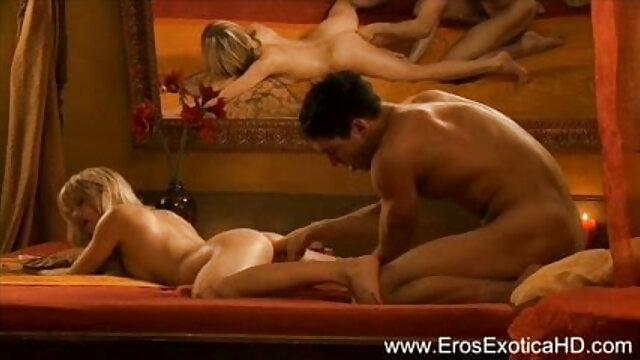 कसी हुई इंग्लिश सेक्स मूवी फिल्म चूत