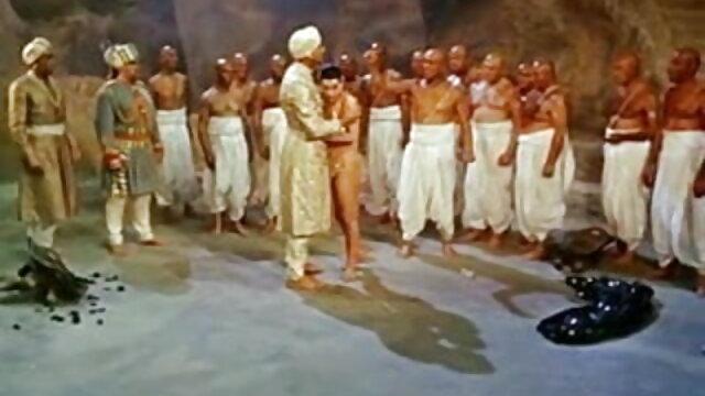 लेटेक्स प्रशंसक मुश्किल गड़बड़ हो जाता सेक्सी पिक्चर हिंदी वीडियो मूवी है