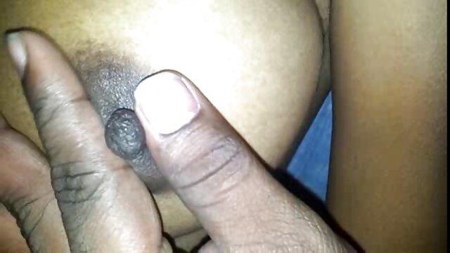 मुर्गा योनी गुदा सेक्सी मूवी सेक्सी मूवी पिक्चर