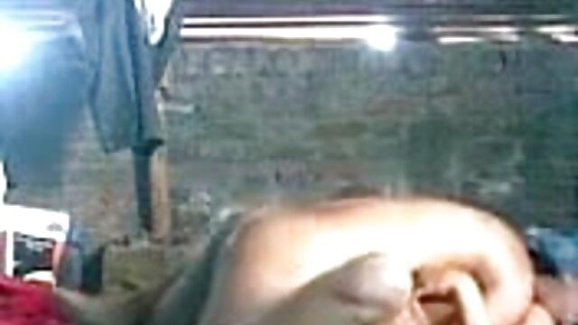 गर्म सेक्सी मूवी पिक्चर हिंदी में गोरा चेहरा