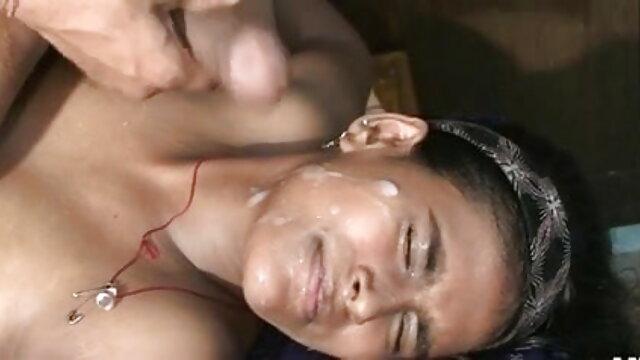 अश्वेतों ने त्रिगुट के दौरान सफेद सेक्सी सेक्सी मूवी गड़बड़ कर दिया