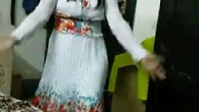 सफेद आदमी सेक्सी मूवी हिंदी में वीडियो ने एक खूबसूरत मुलतो के साथ सेक्स किया था