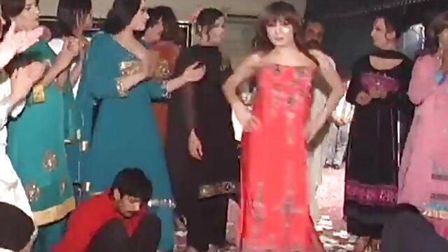 बदसूरत एमआईएलए हस्तमैथुन सेक्सी मूवी हिंदी माई
