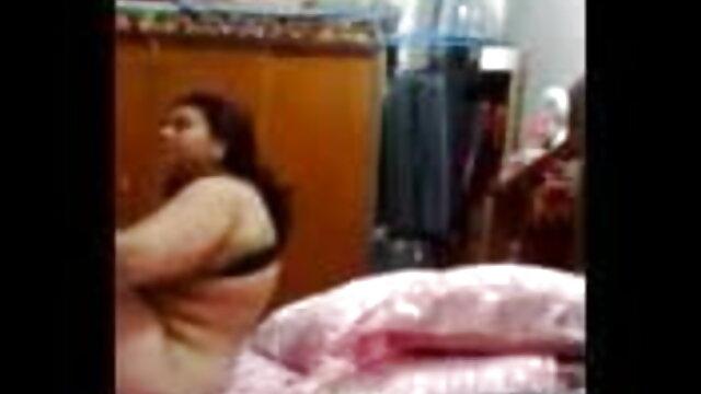 श्यामला किशोरों के वीडियो में सेक्सी पिक्चर मूवी लिए डबल आक्रमण
