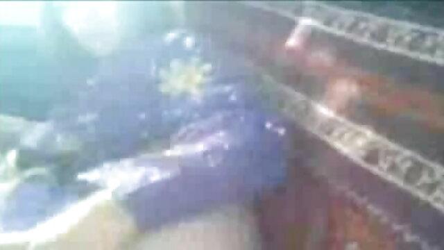 क्रीमपाइ मल्लिका शेरावत सेक्स मूवी ईबोनी