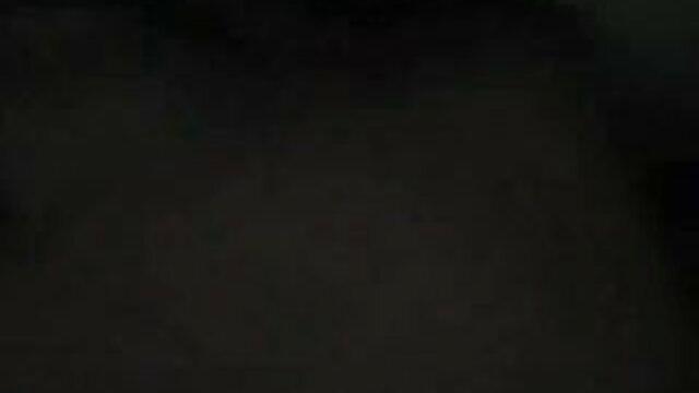 प्रेमिका को चोदता है सेक्सी फिल्म हिंदी वीडियो मूवी