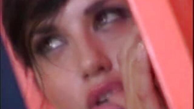 श्यामला ने एक तंग गुदा सेक्सी फिल्म फुल वीडियो को फाड़ दिया