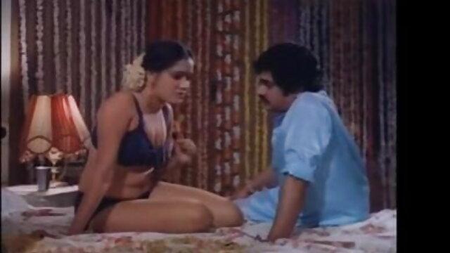 औरत गधा गड़बड़ हो न्यू हिंदी सेक्सी मूवी जाता है
