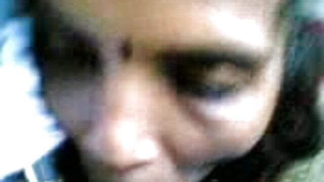 लड़की और सेक्सी मूवी न्यू लड़का कैमरे पर चुदाई