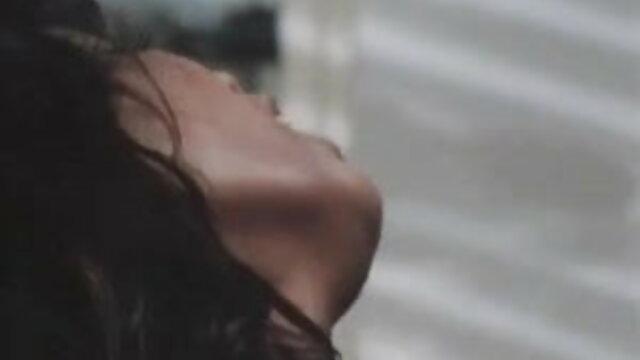 जलते सेक्सी फुल मूवी हिंदी वीडियो हुए गोरा ने वसा पिस्टन को कैलिब्रेट किया