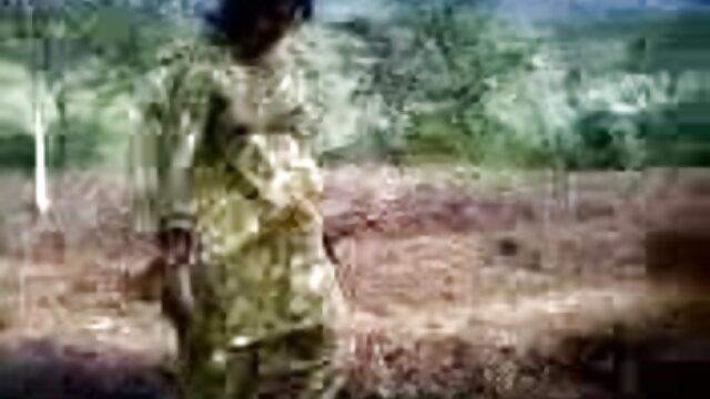 अच्छी तरह से बीपी पिक्चर सेक्सी मूवी तैयार लड़की सुंदर हस्तमैथुन में लिप्त होती है