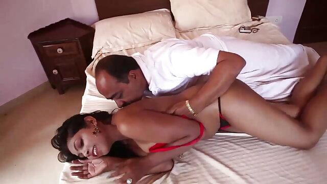 ग्लोरिया झटका नौकरी सेक्सी मूवी पिक्चर वीडियो