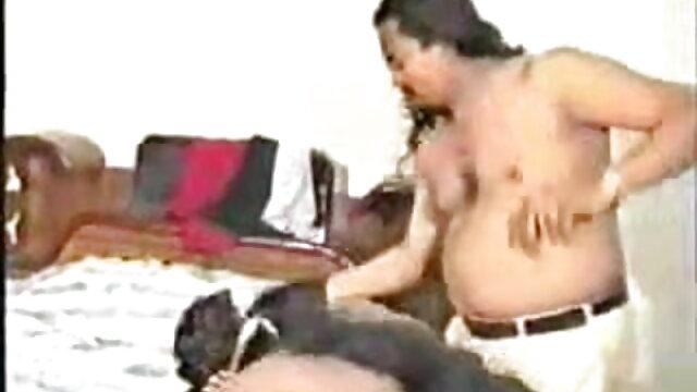 गुदा में एक सेक्सी श्यामला हिंदी में फुल सेक्स मूवी के रूसी सेक्स