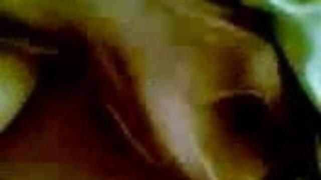लैटिना युगल ने एक कठोर मुर्गा पकड़ फिल्म फुल सेक्सी वीडियो लिया