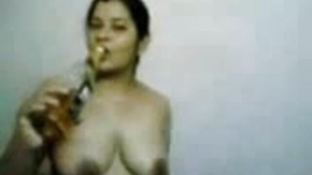 बलात्कार करने बीपी सेक्सी मूवी पिक्चर के लिए पसंद किया