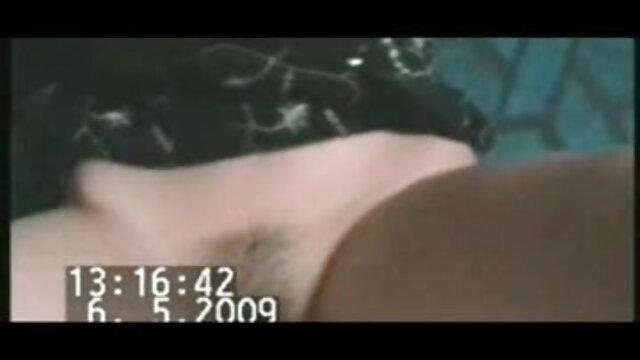 युवा जाप फिल्म फुल सेक्सी वीडियो हर्ष जुगों के अधीन