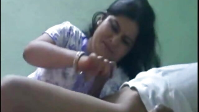 पुलिस वीडियो सेक्सी फुल मूवी अधिकारी प्यारा वेश्या बेकार है