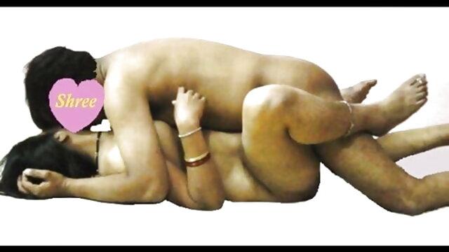 प्रतिबंधित सौंदर्य ने आदमी को सेक्सी फिल्म मूवी वीडियो एक संकीर्ण गधे के साथ खुश कर दिया