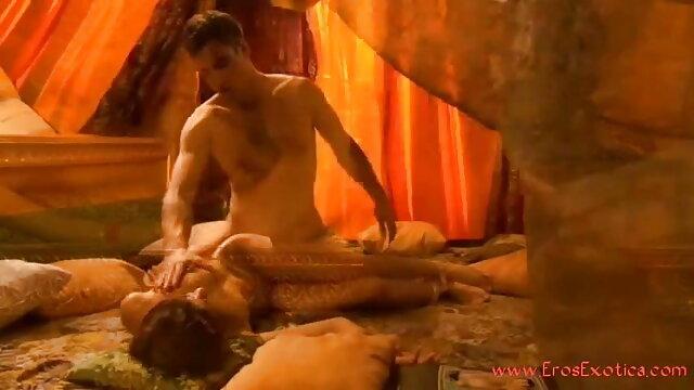 किंकी आराध्य हॉलीवुड सेक्सी फुल मूवी समलैंगिकों