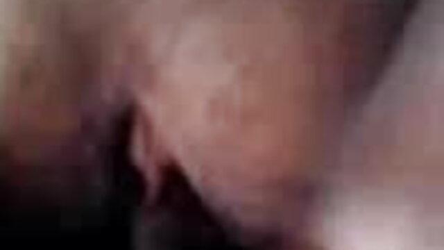 संचिका कुतिया एक आदमी के सामने गड़बड़ हो जाता है ट्रिपल एक्स सेक्सी मूवी
