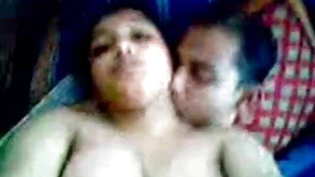 नशे में रूसी चाची भतीजे की चुदाई करती मूवी सेक्सी हिंदी में वीडियो है