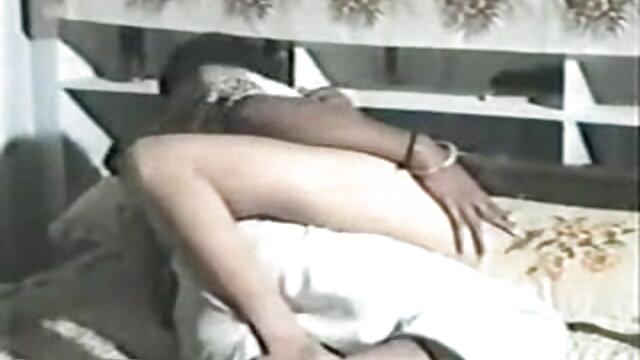 लैटिना होंठ सोनाक्षी सिन्हा सेक्सी मूवी थप्पड़ दोस्त से बेकार है