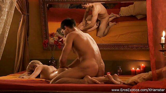 असहाय बिल्ली के इंग्लिश मूवी सेक्सी वीडियो साथ संचिका एशियाई