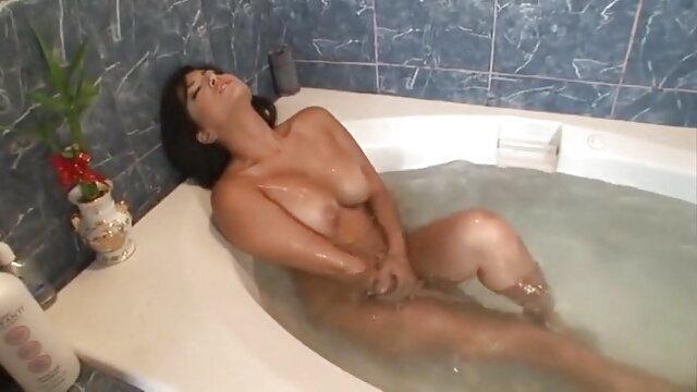 नए साथी फुल सेक्सी फिल्में के साथ सेक्स