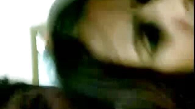 इंपीरियल वीडियो सेक्सी फिल्म मूवी काली मिर्च एक सुंदर गोरा shoved