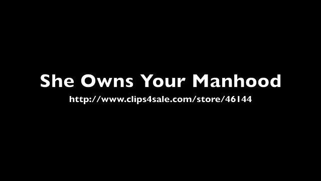 बिग डिक स्लेम्ड डार्क बालों वाली वीडियो सेक्सी हिंदी मूवी निपल्स बिल्ली