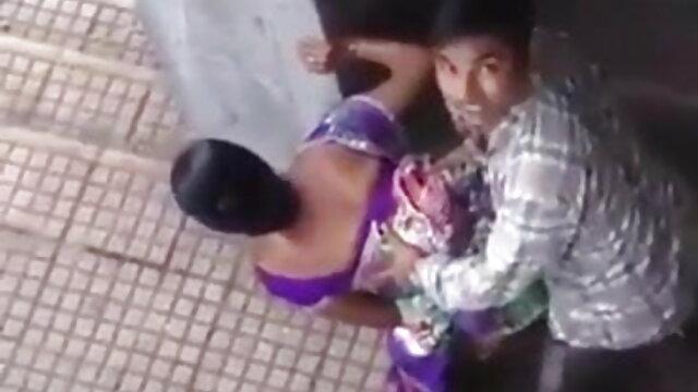 परिपक्व गोरा गुदा में एक सेक्सी वीडियो सेक्सी वीडियो मूवी बड़ा phallus बंद झटका