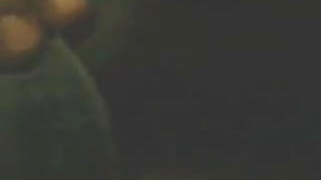 कैमरे में बाथरूम में मस्ती करती सेक्सी मूवी वीडियो पिक्चर रूसी जोड़ी