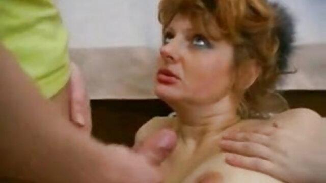 दो लंड गोरा की गांड पर की सेक्सी मूवी गए
