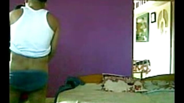 एक गोरा और दो कालों वाला गैंगबैंग फिल्म सेक्सी मूवी