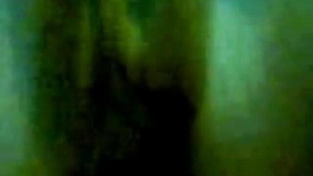 शानदार कैपरी कैवल्ली सेक्सी मूवी वीडियो हिंदी में के साथ अविस्मरणीय सेक्स