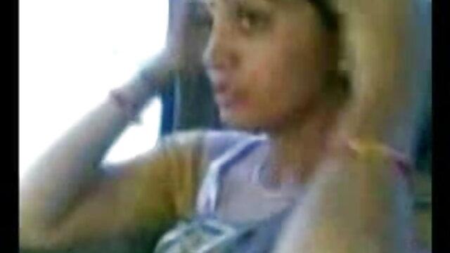 प्रिय को हिंदी में सेक्सी मूवी वीडियो एक आकर्षक गधे में दिया जाता है