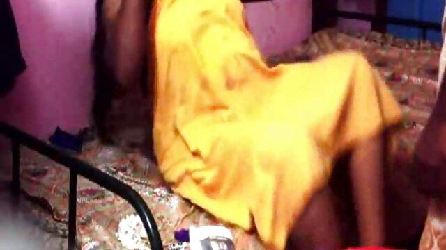लिंगों से लड़ना सेक्सी मूवी हिंदी में सेक्सी मूवी