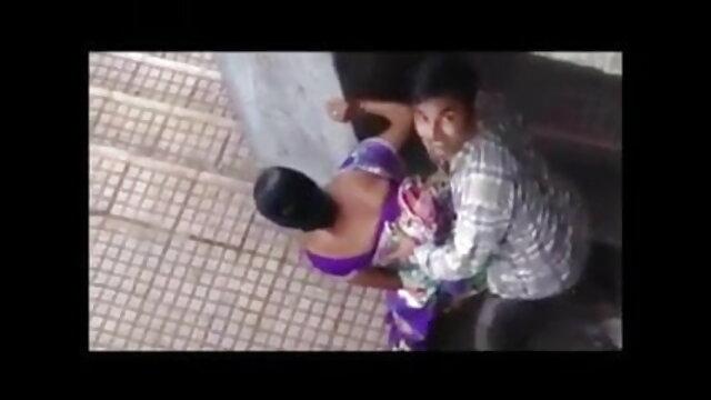 एक एशियाई के लिए बहुत सारे हिंदी फिल्म मूवी सेक्सी लंड