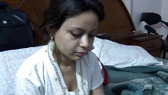 ब्रायन जर्क्स हिंदी सेक्सी मूवी 2 और बेकार