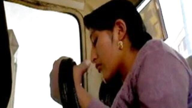 लड़की सेक्सी फिल्म वीडियो मूवी को पूरा गुदा हुआ