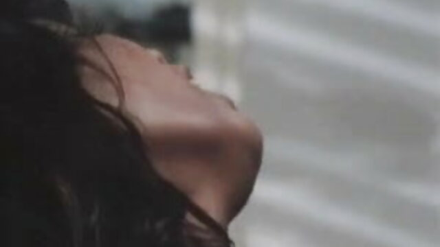 बिग तैसा समलैंगिकों सेक्स कर रहे हैं सेक्सी फुल मूवी हिंदी वीडियो
