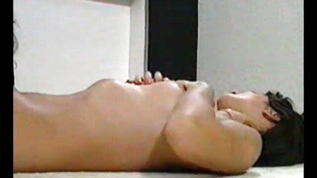 एक दोस्त के रूप में रूसी सेक्सी मूवी पिक्चर हिंदी दोस्त अपनी प्रेमिका को देखता है